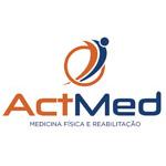 ActMed – Medicina Física e Reabilitação