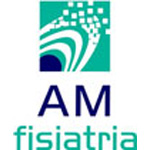 AM Fisiatria