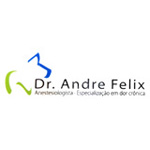 Clínica de Acidentados Dr. André Felix