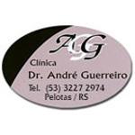 Clínica Dr. André Guerreiro