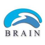 Brain Instituto – Centro de Dor, Neurologia e Qualidade de Vida