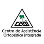 CAOI – Centro de Assistência Ortopédica Integrada
