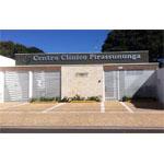 Centro Clínico Pirassununga