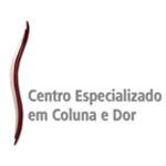 Centro Especializado em Coluna e Dor