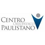 Centro Ortopédico Paulistano