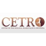 Clínica Cetro