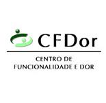 Centro de Funcionalidade e Dor