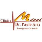 Clínica Móvel Dr. Paulo Aiex