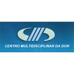 CMD – Centro Multidisciplinar da Dor