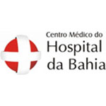 Centro Médico do Hospital da Bahia