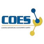 COES – Centro Ortopédico do Espírito Santo