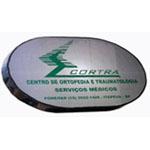 CORTRA – Centro de Ortopedia e Traumatologia