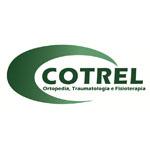 COTREL Ortopedia & Fisioterapia
