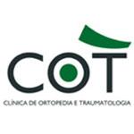 Clinica de Ortopedia e Traumatologia – COT