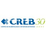 CREB – Centro de Reumatologia e Ortopedia Botafogo