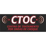 CTOC – Centro de Tratamento Por Ondas de Choque