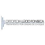 Dr. Lucio Henrique da Silva Fonseca