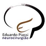 Neurospine Cirurgia