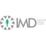 Instituto Médico da Dor