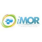 I-Mor – Instituto de Medicina Esportiva, Ortopedia e Regeneração