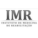 Instituto de Medicina de Reabilitação