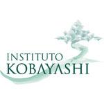 Instituto Kobayashi