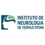 Instituto de Neurologia de Teófilo Otoni