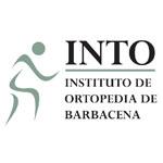 INTO – Instituto de Traumatologia e Ortopedia de Barbacena