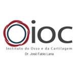 IOC – Instituto do Osso e da Cartilagem
