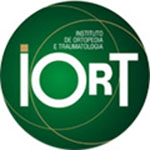 IORT – Instituto de Ortopedia e Traumatologia