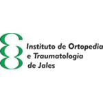 Instituto de Ortopedia e Traumatologia de Jales
