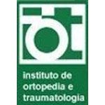 IOT – Instituto de Traumatologia e Ortopedia – USP