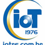 IOT – Instituto de Ortopedia e Traumatologia