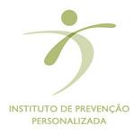 Instituto de Prevenção Personalizada