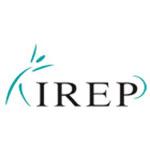 IREP – Instituto de Reabilitação Esportiva e Pilates