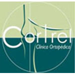 Cortrel – Clínica Ortopédica do Leblon
