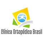 Clínica Ortopédica Brasil