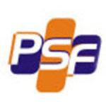 PSF – Pronto Socorro de Fraturas