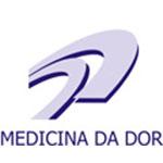 Medicina da Dor