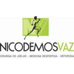 Dr. Nicodemos Vaz