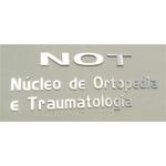 NOT – Nucleo de Ortopedia e Traumatologia