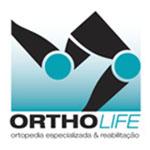 Ortholife Médicos Associados