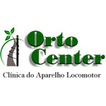Orto Center