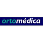 Ortomédica Ortopedia e Traumatologia Ltda