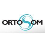 Ortosom Clínica de Diagnóstico e Tratamento