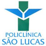 Policlínica São Lucas – Ortopedia