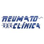 Reumato Clínica