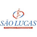 Clínica São Lucas Ortopedia