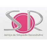 SOR – Serviço de Ortopedia Reconstrutiva