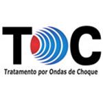 TOC – Tratamento Por Ondas de Choque